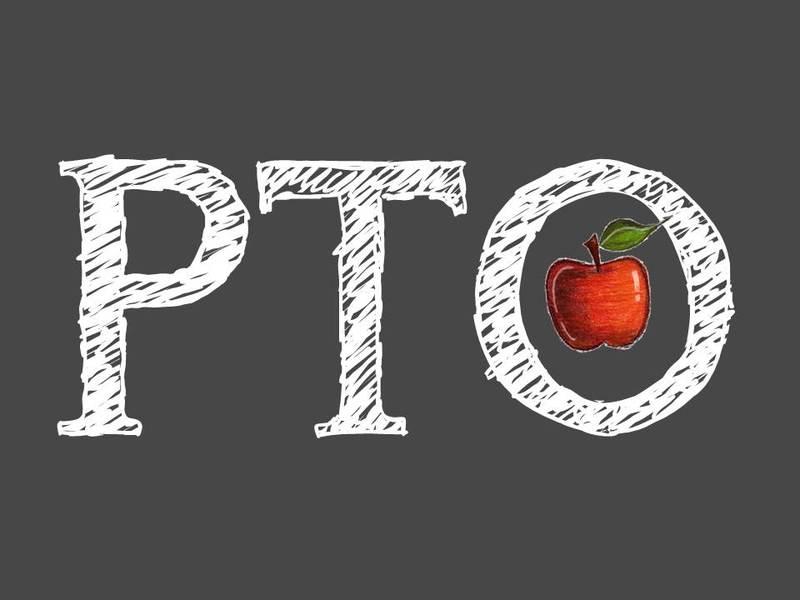 PTO Carla Post image